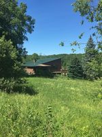 Photo for 3BR Cottage Vacation Rental in Barton, Vermont