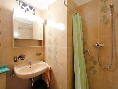 Photo for Apartment 23-7 in Silvaplana-Surlej - 4 persons, 1 bedrooms