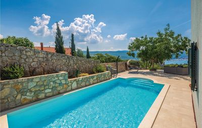 Photo for 3 bedroom accommodation in Kornic