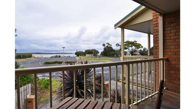 Photo for PIER PLACE - OPPOSITE INVERLOCH JETTY