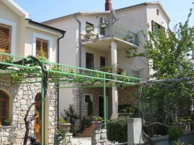 Photo for 3BR Apartment Vacation Rental in Betina, Betina