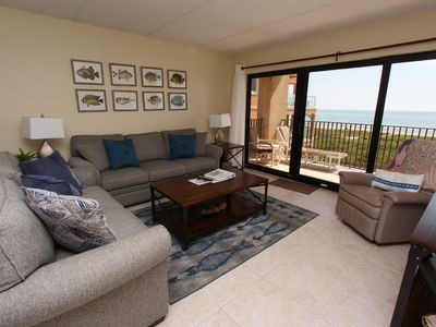 Photo for October Fall Rates** Only $125 per night . Reserve Your Condo Now!!