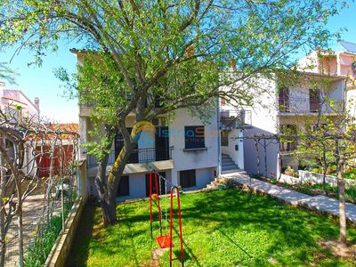 Photo for Apartment 1595/16307 (Istria - Valbandon), Budget accommodation, 850m from the beach
