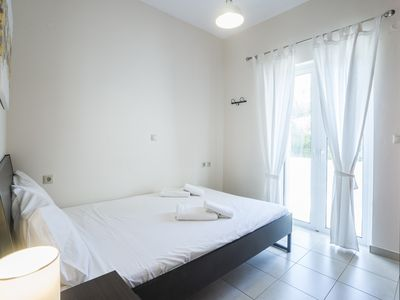 Photo for Nikis Dream Comfy Apartments