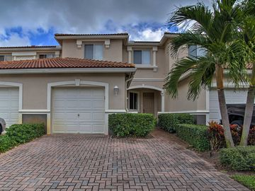 cosy homes for rent palm beach gardens. 3BR Riviera Beach Townhome  10 Min to Top 50 West Palm FL vacation rentals reviews booking VRBO