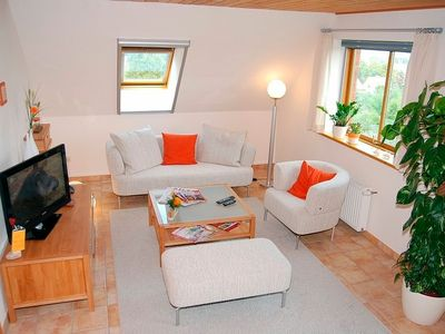 Photo for Apartment / app. for 2 guests with 55m² in Heiligenhafen (5929)