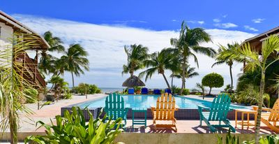 Photo for Your perfect piece of paradise on the Caribbean