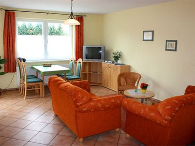 Photo for Apartments USE 2471-4 - Apartments Zinnowitz USE 2470