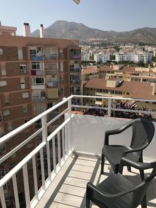 Photo for Floor Top / Sea / Mountain View / Renovated from 6 Aug.