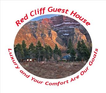 Photo for Red Cliff Guest  House. Families, Ski, Or Corporate Retreat