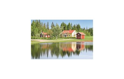 Photo for 3BR House Vacation Rental in Ölsremma