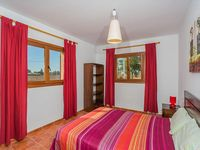 The property exceeded expectations. We were very happy there. Magalida pons was an absolute star a..
