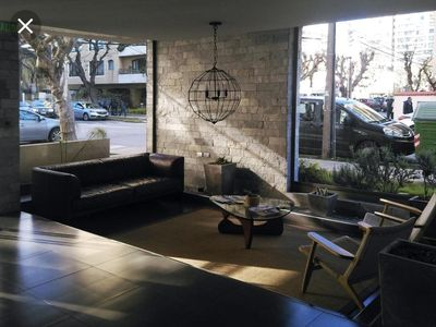Photo for Fully equipped apartment in exclusive neighborhood of Viña del Mar