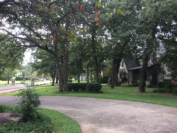 Vrbo Coppell Tx Vacation Rentals Reviews Booking