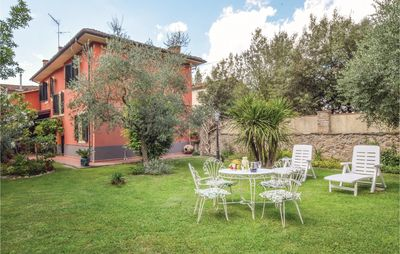Photo for 3 bedroom accommodation in Capannori LU