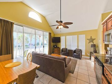 Search 29 vacation rentals