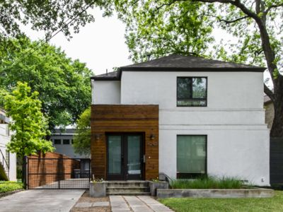 Photo for ⭐️Modern Central Dallas Home, Steps to Greenville: Sleeps 16
