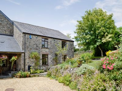 Photo for 1BR House Vacation Rental in Peter Tavy, near Tavistock