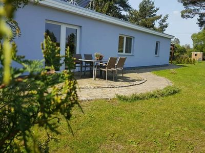 Photo for Beautiful Holiday Home in Pruchten on Baltic Coast