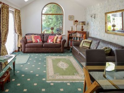Photo for 2 bedroom accommodation in Wroot, near Doncaster