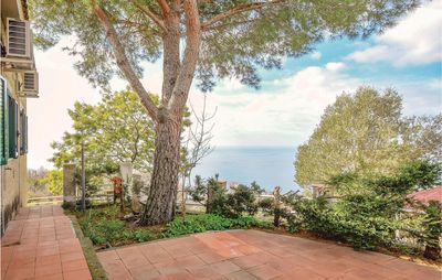 Photo for 3 room accommodation in Maratea
