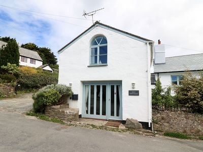 Photo for Box Cottage | 3 Bedroom Cottage | Georgeham