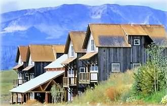 Photo for 2BR House Vacation Rental in Mt. Crested Butte, Colorado