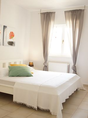 Photo for Elegant and comfortable 1 bedroom apartment in the center of the town of Hvar