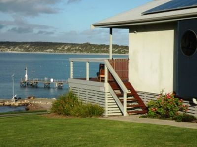 Photo for 4BR House Vacation Rental in Emu Bay, SA