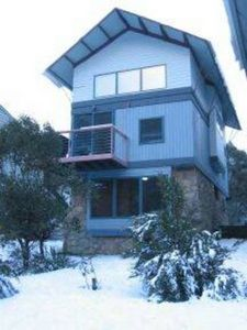 Photo for Talgara 3 Ski Chalet Thredbo