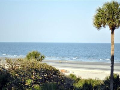 Photo for Beautiful Oceanfront Views!