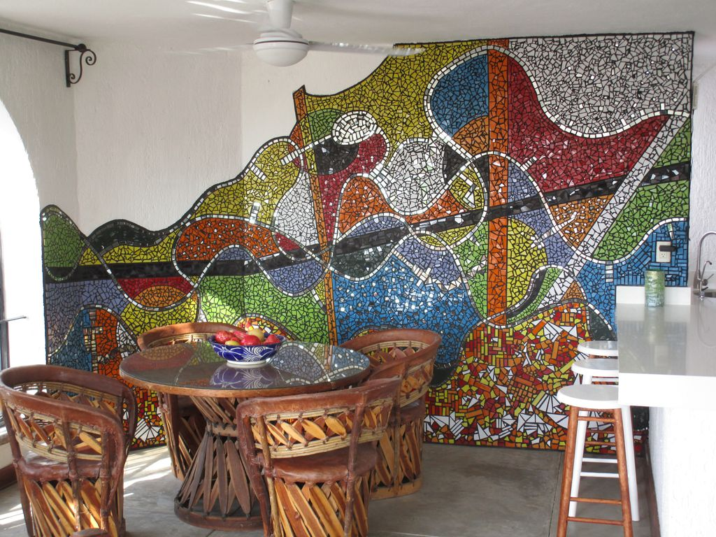 Property Image#4 Where Your Soul meets the Soul of Mexico