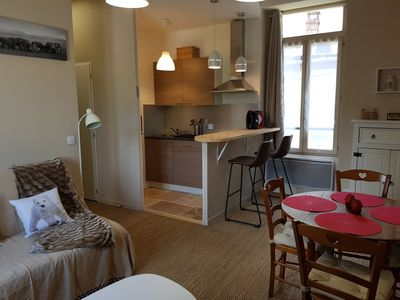 Photo for Beautiful apartment completely renovated.