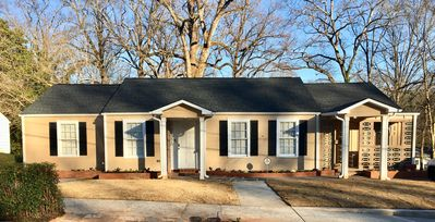 Photo for 2BR House Vacation Rental in Hapeville, Georgia
