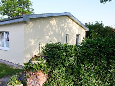 Photo for 2BR House Vacation Rental in Fehmarn OT Staberdorf