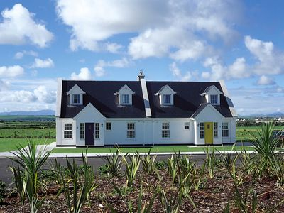 Photo for Ballybunion Holiday Cottages