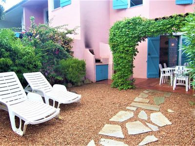 Photo for **PROMOTION -10% ** MINI VILLA ST CYPRIEN D24