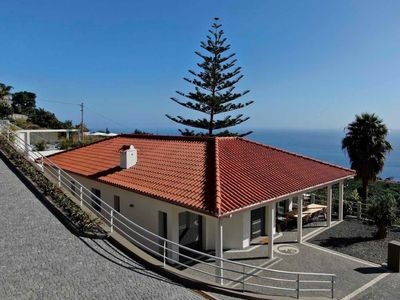 Photo for 2BR House Vacation Rental in Arco da Calheta