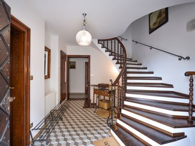 Photo for 3BR House Vacation Rental in Praha