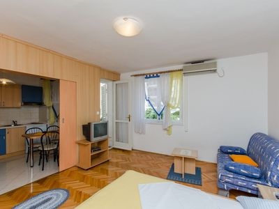 Photo for Apartments Mirko (36201-A5) - Makarska