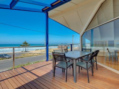 Photo for Wavecrest - Port Fairy, VIC