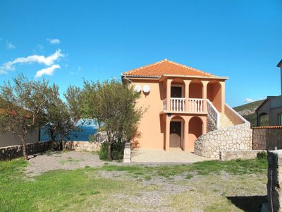 Photo for 3 bedroom Apartment, sleeps 6 in Turine with Air Con and WiFi