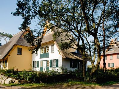 Photo for Holiday home for 6 guests with 100m² in Dierhagen (123513)
