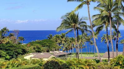 Photo for Lovely Remodeled 2 BDRM Condo - Starting @ $383.00/night - Wailea Elua #2106