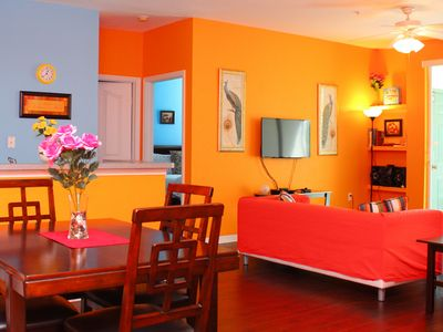 Photo for Home away from home at Legacy Dunes Resort Orlando! Use 'Book Now' Button