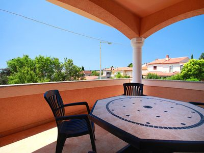 """Photo for Holiday Apartment  """"Cukon 5"""""""