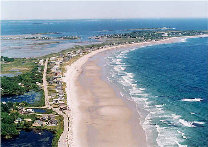 Special Oceanfront Fall Weekends Available Near Kennebunkport Share Fortunes Rocks