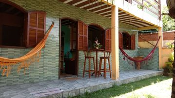 House in Tamoios - Cabo Frio