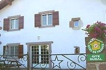 Photo for Self catering Gîte Arretxenia et Elgartea for 6 people