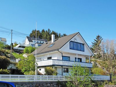 Photo for Vacation home Strandheim (FJH201) in Turøy - 6 persons, 3 bedrooms